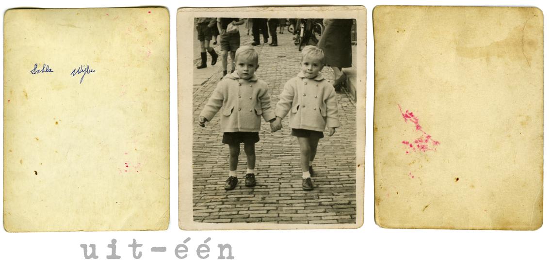 Fotocollage_book_uit-een